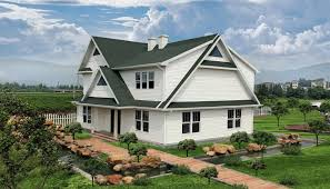 100 Cheap Modern House Fast Construction Contemporary Luxury Steel