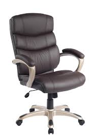 Executive Chairs. Office Chair Guide Amp How To Buy A Desk ... Heres A Great Deal On Boss Office Products B8991c High Top 8 Most Popular Leather Modern Office Desk Brands And Get Amazing New Deals Chairs Versailles Cherry Wood Back Executive Finished Mahogany Untitled Multi Desk Sears Mid Guest Chair Caressoft Pin By Prtha Lastnight Room Ideas Low Budget Check Out These Major Caressoftplus