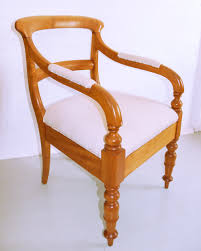 A Rare Antique Australian Black Teak Armchair — Antiques ... Mid 17th Century Inlaid Oak Armchair C 1640 To 1650 England Comfy Edwardian Upholstered Antique Antiques World Product Scottish Bobbin Chair French Leather Puckhaber Decorative Soldantique Brown Leather Chesterfield Armchair George Iii Chippendale Period Fine Regency Simulated Rosewood And Brass 1930s Heals Of Ldon Atlas Armchairs English Mahogany Library Caned 233 Best Images On Pinterest Antiques Arm Fniture An Arts Crafts Recling