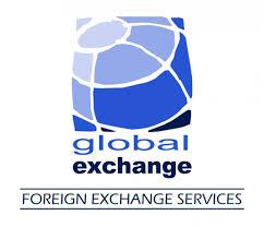 bureau de change sydney global exchange announces partnership with sydney airport etb
