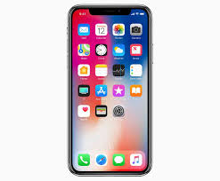 IPhone X Deals From Sprint, T-Mobile, And Verizon Announced | PhoneDog Cp860 Ip Conference Phone Hd Voice Conferencing Voip Verizon One Talk Vs Tmobile Unlimited Which One Is Better Phonedog Launches Ultrarugged Sonim Xp5 Life On In An Unlocked Android World Isnt As Painful Wireless Offers Free Phones When You Switch To Cis 471 Netflix Blames Lets Grace Street Tandem Hosted Systems Let Us Install Fiberor Well Shut Off Your Phone Service Hub For 199 Slashgear