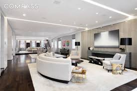 100 Penthouse Soho Massive 30M Penthouse Is A Mansion In The Sky Curbed NY