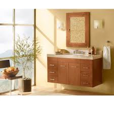 Ronbow Sinks And Vanities by Vanities Ronbow The Best Prices For Kitchen Bath And Plumbing
