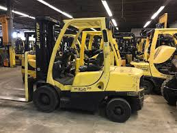 2005 Diesel Hyster H70FT Pneumatic Tire 4 Wheel Sit Down Cstruction Lift Equipment For Sale In Ohio Kentucky Florida Georgia Toyota Forklift Dealer Truck Sales Rentals Used 2012 Cat Trucks 2p6000 In Seattle Wa Turret Forklift Idevalistco Forkliftbay 5fgc15 3200 Lb Capacity 3 Stage Mast Gasoline Cat Official Website 2008 Freightliner Forestry Bucket With Liftall Crane For Web Design Medina Rico Manufacturing Ex By Webriver Al Zinn 33081434 Terminal Tractor Scissor Traing Towlift