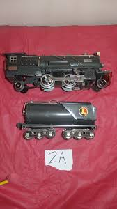 Sell Slot Cars Or Lionel Trains In PA | COLLECTIBLES NJ
