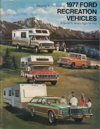 1977 Ford Recreational Vehicles | Retro Vintage | Pinterest ... 2011 Palomino Maverick 8801 Pre Owned Truck Camper Video Walk Car Ford F350 On Fuel Dually Front D262 Wheels 2018 Canam Maverick X3 Xrc For Sale In Morehead Ky Cave Run 1995 Gmc 3500hd Crew Cab Chassis By Site Youtube Melhorn Sales Service Trucking Co Mt Joy Pa Rays Photos Xmr 172 Chevrolet Silverado With 22in Dodge Ram 2500 D538 Gallery Mht Inc Ken Grody Customs Spring Fever Event Ollies 2004 1000sl For Sale