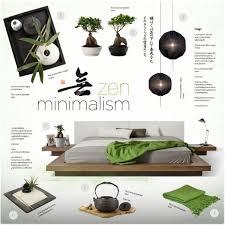 Best 25 Zen Bedroom Decor Ideas On Pinterest