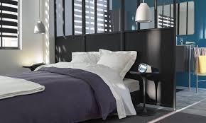 cloisons amovibles chambre cloisonner pour optimiser votre maison 18h39