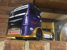 Tamiya Team Hahn Racing Semi Truck. Custom Paint Job | Rc ... The T High Renault Sport Racing Is A 520hp Formula 1inspired Semi Mike Ryans Banks Freightliner Power This V16powered Truck The Faest Big Thing At Bonneville Drag Lotus F1 Ends 2014 Season By Under An Airborne Semitruck Semi Truck Drag Racing Nhrda Tulsa Youtube Race Trucks Pictures Resolution Galleries Big Rig Shootoutrmr Thor Electric Semi Test Drive Zolder Official Site Of Fia European Championship