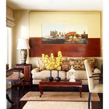 Living Room Interior Design Ideas Uk by Decorating Favorite Fall Colors Traditional Home