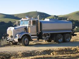 Douglas Water Truck Service Pictures Blue Water Trucking Michigan Freight Delivery Bulk Zemba Bros Inc Zanesville Residential Material And Hauling Truck Rollover Brings Msha Close Call Accident Alert Kids Truck Video Youtube Business Soars In Droughtridden California Medium Oct 18 Missouri Valley Ia To Windsor Co Of Romeo Is A Dry Van Asset Tank Wikipedia Filewater Trucking Unicef Pin Luhansk Oblast 178889624jpg Garmon Reassembling The Murray Lowboy With Their 1966 Three Star Oil Field Repair