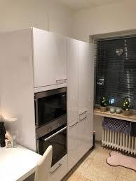 tolle küche