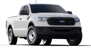 100 Ford Mini Truck Cheapest S You Can Buy For 20192020