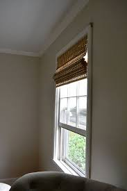 Levolor Natural Woven Shades Levolorjcpenney For Stylish House
