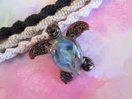 Turtle - Handmade Hemp Spiral Necklace In Your Choice Of Hemp Color &  Length With Hand Blown Glass Sea Turtle Pendant - Beach Jewelry Turtle Beach Coupon Codes Actual Sale Details About Beach Battle Buds Inear Gaming Headset Whiteteal Bommarito Mazda Service Vistaprint Promo Code Visual Studio Professional Renewal Deal Save Upto 80 Off Palmbeachpurses Hashtag On Twitter How To Get Staples Grgio Brutini Coupons For Turtle Beaches Free Shipping Sunglasses Hut Microsoft Xbox Promo Code 2018 Discount Coupon Ear Force Recon 50 Stereo Red Pc Ps4 Onenew