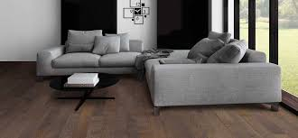 Steam Cleaners On Laminate Floors by How To Clean Hardwood U0026 Laminate Wood Floors Pergo Flooring