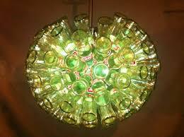Nuka Cola Lamp Etsy by Coca Cola Bottle Chandelier Coke Photo From Fanpop Com