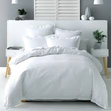 Bed Bath Beyond Duvet Covers by Duvet Covers Bed Duvet Covers Nz Double Bed Duvet Covers Nz