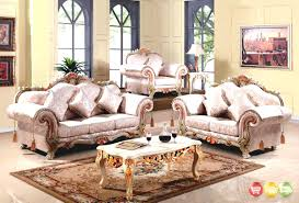 White Wood Living Room Furniture Ideas View Larger Luxurious Traditional Rooms With Best Luxury Victorian Formal