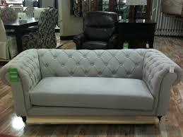 Ava Velvet Tufted Sleeper Sofa Canada by Furniture Blue Velvet Tufted Sofa Ava Velvet Tufted Sleeper
