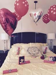 25 Romantic DIY Valentine Gifts For Men