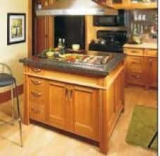 Woodworking Projects Free Plans Pdf by Myadmin Mrfreeplans Downloadwoodplans Page 294