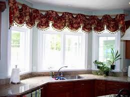 Amazon Kitchen Window Curtains by Coffee Tables Curtains Amazon Discount Curtains Online Cheap