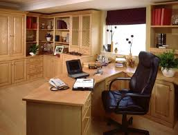 Home Office Cabinet Design Ideas | Home Interior Decorating Ideas Cabinet Office Cabinetry Ideas Wonderful Cabinets For Modern Desk Fniture Home Astonishing Design Custom Bergen County Nj Decorating Designs Adorable Fascating And Best And Built In Desks Ipirations Home Office 2017 Basics Homebuilding Renovating Pguero By Trivonna