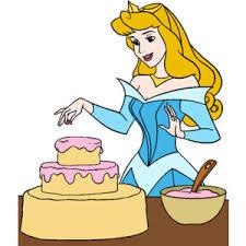 Bake Clipart