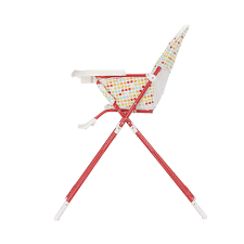 Disney Winnie The Pooh Munchy Highchair - Red: Amazon.co.uk: Baby Red Kite Feed Me Highchair Baby George At Asda Hauck Alpha Plus 2019 White Buy Kidsroom Living Chair Mickey Mouse Outdoor High Hauck Disney Winnie The Pooh Tidytime Mac Folding The Poohs Secret Garden Cartoon New Episodes For Kids New Hauck Disney Winnie The Pooh Padded Alpha Highchair Seat Pad Amazoncom 4 Piece Newborn Set Stroller Car Seat Adjustable Silhouette Walmartcom Gear Bundstroller Travel Systemplay Genuine Christopher Robin Eeyore Soft Toy Topic For Geo Pin Oleh Jooana Di Minnie Delights Complete Bundle