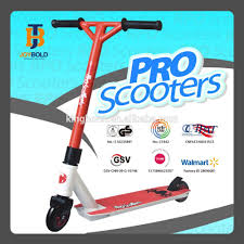 Micro Scooter Stunt Suppliers And Manufacturers At Alibaba