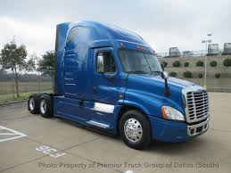 2015 Used Freightliner Cascadia At Premier Truck Group Of Dallas ... Used Cars Dallas Txbuy Here Pay Texaspreowned Autos Car Dealership Tx Freedom Auto Group 2016 Freightliner Cascadia At Premier Truck Of Used Cars Trucks For Sale 225 Photos Toyota Dallas Texas Bestwtrucksnet Awesome Trucks Craigslist 7th And Pattison 2014 Tri Axle Dump For Sale Nj 2001 Mack As Well Want To Own A Food We Tell You How Cravedfw 2018 Hino 268a 26ft Box With Lift Gate Spring 18 Wheelers Saleporter Sales Kenworth T370 In On Buyllsearch