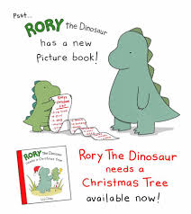 Christmas Tree Amazon Local by Liz Climo Guess What My New Picture Book