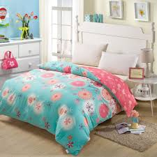 Mickey Mouse Queen Size Bedding by Bedroom King Size Bedspread Queen Size Bedding Sets Macys Bedding
