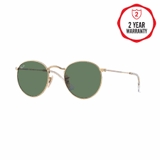 Promo Code For Cheap Jual Kacamata Ray Ban Round Metal Ff452 ... Ray Ban Aviator Light Blue Gradient Mens Sunglasses Rb3025 0033f 62 Coupon Code For Ray Ban Aviator Outdoorsman Zip 66af8 D3f90 Mirror Argent Canada 86cdb 12150 Classic 0c6d4 14872 Rayban Coupon Codes 4 Valid Coupons Today Updated 2019 Best Price Rb2140 902 54 5eb79 08a35 Cheap Rb4147 Black Lens Hood 5af49 2a175 Discount Sunglasses Gold Unisex Wayfarer Rb 4165 G 2 Subway Coupons Phone Number Promo Codes Uk On Sale Size In Code Koovs Promo 70 Extra 20 Off Offers