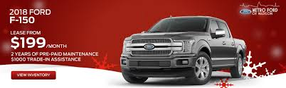 Ford Dealer In Madison, WI | Used Cars Madison | Metro Ford Of Madison Burke Truck Equipment Home Recent Deliveries Madison Trucks For Sale In Temecula Ca 92590 Autotrader Classic Chevrolet Buick Gmc Of Ohio Dealer Near Ashtabula Steves Auto Sales Used Cars Wi Koons Culper Va New Service Vehicle Lease And Finance Offers Kayser Ford Chevy Serving Sioux City Ia Norfolk Gm 5 Corners Dodge Chrysler Jeep Ram Cedarburg Commercial Isuzu Dealership 53713 Eastwood Automobilia 1953 C600 Straight Services