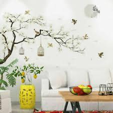 set wandkunst öl malerei aufkleber wohnzimmer schlafzimmer