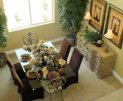When Selecting A Dining Table Use The Rooms Size And Shape To Guide Your Choice