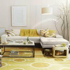sofa sofa bed west elm stunning west elm sofa bed sofa bed west