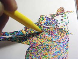 Amazon Pentel Color Pen Set Of 36 Assorted S360