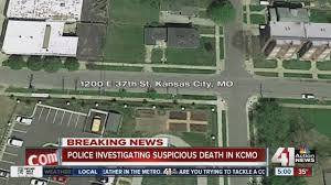 Police: Woman Found Dead Inside Kansas City Home; Homicide ... Man Dies After Chase Through Ipdence Kansas City Youtube August 1112 1917 When Thousands Of Citizens Spent Two Men And A Truck Beranda Facebook Mary Ellen Sheets Meet The Woman Behind Two Men And A Truck Fortune Fire Department Sued In Federal Court For Pattern Of Kc Refighters Battle Smokey Fire At Erground Warehouse Who Shot 2 Indian Men In Bar Stenced To Life Fox News Cgrulations This Terrific Team Superior Moving Service Movers 20 Walnut St Greater Dtown Motorcyclist Critical Cdition Bike Hits Arrested Driving Car Into Apartment Complex
