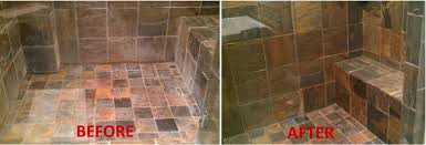 Types Of Natural Stone Flooring by Natural Stone Care U2013 Ohio Grout Works
