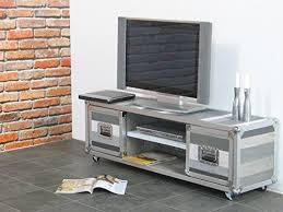 fr cuisine design flight pour tv meuble tv gris amazon fr cuisine