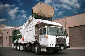 100 Garbage Truck Manufacturers Autocar News Articles Autocar Heavy Duty S