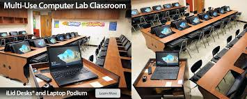 Levenger Lap Desk Stand by Laptop Desks For Small Spaces Uk Laptop Computer Portable Lap Desk