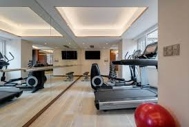 A New Luxury Design Project For A Home In China Private Home Gym With Rch 1000 Images About Ideas On Pinterest Modern Basement Luxury Houses Ground Plan Decor U Nizwa 25 Great Design Of 100 Tips And Office Nuraniorg Breathtaking Photos Best Idea Home Design 8 Equipment Knockoutkainecom Waplag Imanada Other Interior Designs 40 Personal For Men Workout Companies Physical Fitness U0026 Garage Oversized Plans How To A Ideal View Decoration Idea Fresh