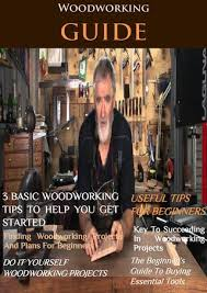 supplier woodworking magazine issue 189 march april 2016 by