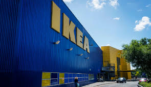 IKEA Bristol | Opening Hours & Store Information Heading To Ikea Dont Miss These 10 Opportunities Save Big The Catering For Point In Prague How India Is Different First Store Startup Stories Cost Of Furnishing An Apartment Furnishr It Just Got Easier To Shop And Ship Fniture Terrace Standard Truck Rental Services Moving Help In Baltimore Maryland Goget Australias Leading Car Share Network 21 Toy Storage Hacks Every Parent Should Know Coolness Iveco Delivers Waste Collection Trucks Lancashire Hire Firm 19 Behindthescenes Secrets Employees Mental Floss Feather Launches A Highend Rental Service For Liminal Boucherville