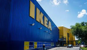 100 Ikea Truck Rental IKEA Bristol Opening Hours Store Information