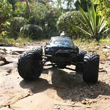 Supersonic Monster Truck Off-Road RC Car - 2.4G 1/12 Scale - Golonzo Bigfoot Migrates West Leaving Hazelwood Without Landmark Metro Slash Strike And Monster Truck Rimstires Rc Tech Forums Showtime Michigan Man Creates One Of The Coolest Tires For Sale Custom Wheels Intended Remarkable 110 Classic 2wd Monster Truck Brushed Rtr Blue Rizonhobby Bounce House Combo 4pcs 100mm Wheel Rim For Racing Car Ride Las Vegas Sin City Hustler Build Hot Off Road Rimtyre 6008 Traxxas Bigfoot No 1 Truck Buy Now Pay Later 0 Down Fancing 12passenger On Sale Million